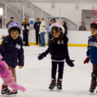 ice-skating-party-queens-world-ice-arena