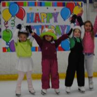 ice-skating-party-staten-island-skating-pavilion