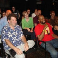 improvulution-improv-classes-in-nyc