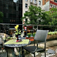 ivy-terrace-nyc-bed-and-breakfast
