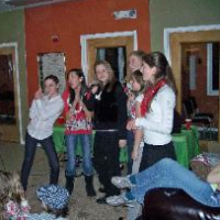karaoke-bronx-sing-4-karaoke