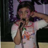 karaoke-manhattan-iggys-karaoke-lounge-grill