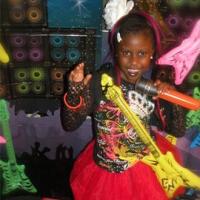 karaoke-nyc-my-glamour-party