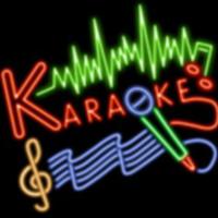 karaoke-queens-the-birthday-zone