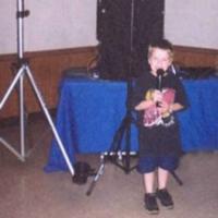 karaoke-upstate-dj-johnny-k