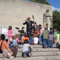 kids-musicians-bronx-the-deedle-deedle-dees