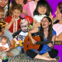 kids-musicians-brooklyn-audra-rox