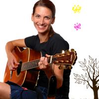 kids-musicians-long-island-suzi-shelton