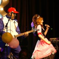kids-musicians-manhattan-princess-katie-and-racer-steve