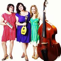kids-musicians-queens-the-itty-biddies