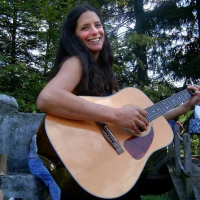 kids-musicians-upstate-story-laurie
