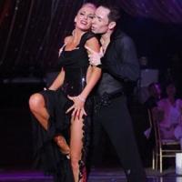 manhattan-ballroom-dance-classes-nyc