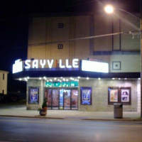movie-theater-party-long-island-sayville-cinemas
