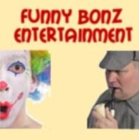 murder-mystery-party-brooklyn-funny-bonz-entertainment