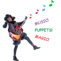 musical-parties-manhattan-marcia-the-musical-moose