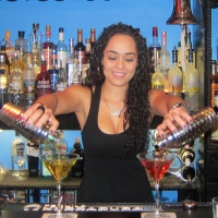 new-york-bartending-school-nyc