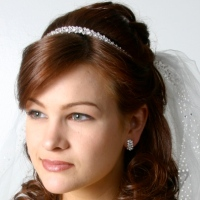 new-york-bridal-hair-stylists-nyc