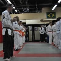 Nyc Brazilian Jiu Jitsu Staten Island