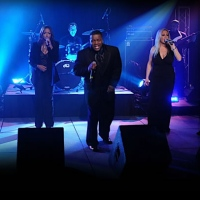 new-york-soul-wedding-entertainers-in-new-york-city