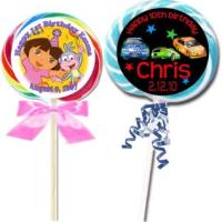 party-favors-kids-long-island-anya-tyler-favors