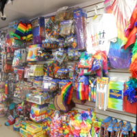 party-favors-kids-manhattan-village-party-store