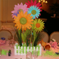 party-favors-kids-staten-island-balloons-plus