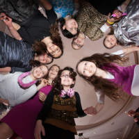 party-photographers-bronx-victor-chu-photography
