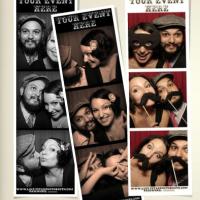 photo-booth-rentals-brooklyn-luckystar-photobooth
