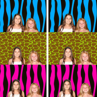 photo-booth-rentals-manhattan-royal-photo-booth