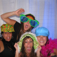 photo-booth-rentals-queens-say-cheeeese-photo-booth