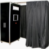 photo-booth-rentals-staten-island-hollywood-photo-booths
