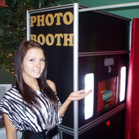 photo-booth-rentals-upstate-upstate-photo-booths
