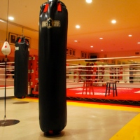 punch-fitness-kickboxing-in-new-york