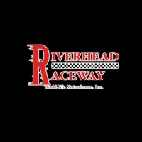 riverhead-auto-racing-track-on-long-island
