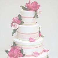 ron-ben-israel-wedding-cakes-in-nyc
