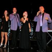 ron-james-orchestra-long-island-wedding-band