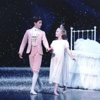 school-of-american-ballet-classes-nyc