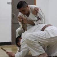 society-for-martial-arts-instruction-karate-nyc