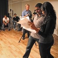 stella-adler-drama-classes-nyc