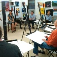 the-art-studio-nyc-painting-classes