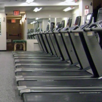 tribeca-gym-in-new-york-city