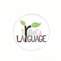 tribeca-language-french-classes-new-york-city