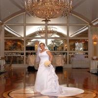 verdis-long-island-wedding-hall