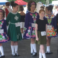 aherne-sheehan-irish-dance-lessons-nyc