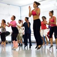 alvin-ailey-samba-lessons-nyc