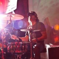 bang-drum-lessons-new-york-city