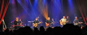 concerts-ny