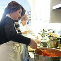 karen-lee-cooking-classes-nyc