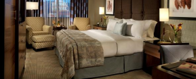 lodging-in-ny