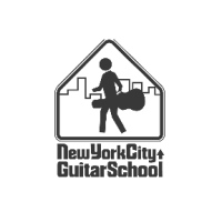 new-york-city-guitar-school-guitar-classes-nyc